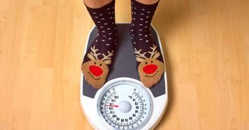 Queime tudo: os 9 melhores exercícios para perder peso, listados da menor à maior eficiência
