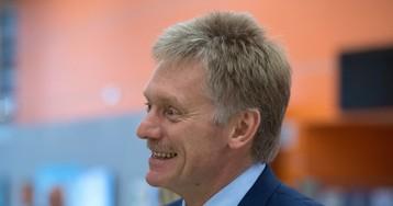 В Кремле не определились с позицией по изъятию у должников единственного жилья