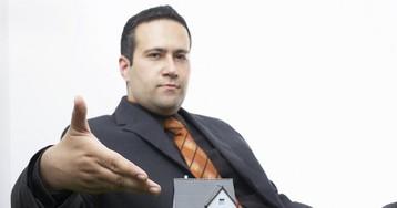 Агентам не беспокоить: как снять квартиру без риелтора