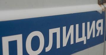 Родные Юрия Карпова просят москвичей помочь в поиске виновников его гибели