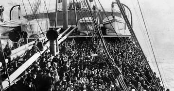 Imigração nos Estados Unidos: da grande inclusão à grande expulsão?