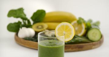 Чудо-еда: 15 щелочных продуктов, спасающих отлишнего веса, инфаркта идаже рака