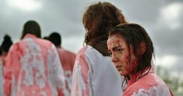 Filme sobre canibais tem feito pessoas passarem mal nas exibições; veja o trailer