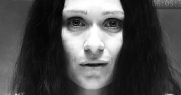 Экспресс-обзор четвертого сезона «Шерлока»