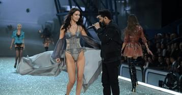 Джастин Бибер: «Селена использует The Weeknd»
