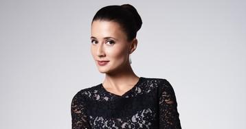 Личный опыт: Яна Лапутина рассказывает, какая косметика подготовит кожу ко сну