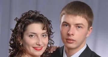 Убийца двух детей из Братска работала в администрации города