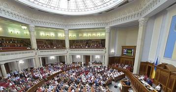 Украина хочет обменять Надежду Савченко на Олега Сенцова