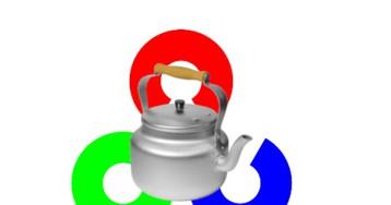 Установка OpenCV в Windows для чайников и подключение библиотеки в Code Blocks