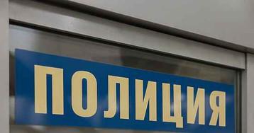 В сумке инкассатора, расстрелянного грабителем, было почти 3 миллиона рублей