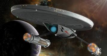'Star Trek' Copyright Settlement Allows Fan Film to Proceed