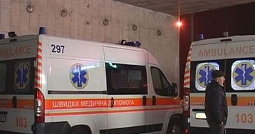 В Киеве выстрелом в голову убит адвокат Рыбальченко