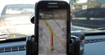 Приезд Медведева на ВДНХ отправил пользователей навигаторов в аэропорт Шереметьево