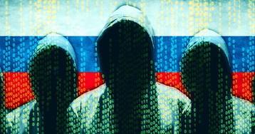 Экзамен для будущих «русских хакеров» в Московском Политехе