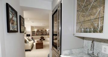 Новый дом Обамы: хотели бы так жить?