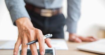 Крупнейшие компании пересматривают роль руководства