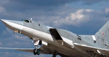 В Татарстане готовили теракт на заводе стратегических бомбардировщиков Ту-22М3