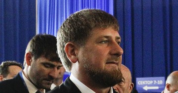 Рамзан Кадыров не доверяет Министерству образования и Верховному суду РФ