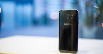 5 особенностей, ради которых стоит подождать Galaxy S8