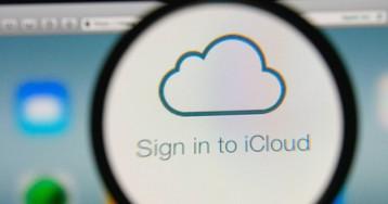 «Взломщика» iCloud приговорили к реальному тюремному сроку