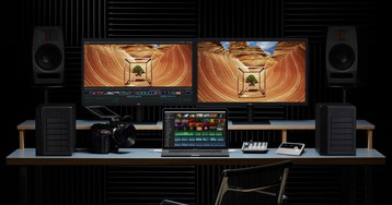 [Обновлено] Приехали: Apple удаляет негативные отзывы об UltraFine 5K Display