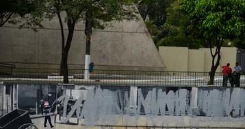 Após críticas e protestos, Doria anuncia museu para arte de rua em São Paulo