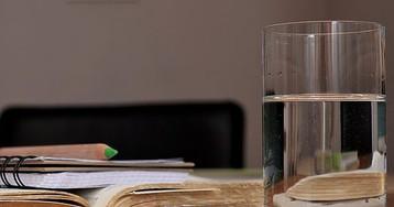 СМИ: доказано, что умственные способности зависят от качества питьевой воды