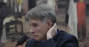 Foragido e na lista da Interpol, Eike Batista dividiria cela com presos comuns