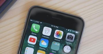 Как установить джейлбрейк iOS 10.2 на iPhone и iPad