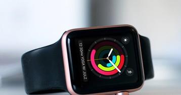 Как купить новые Apple Watch Series 1 и сэкономить более 7 500 рублей