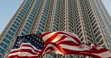 Санкции не снимут: Трамп не сможет, а Евросоюз не захочет