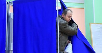 Элла Памфилова продолжает кампанию за «честные выборы»
