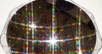 D-Wave Systems продали свой первый 2000-кубитный квантовый компьютер