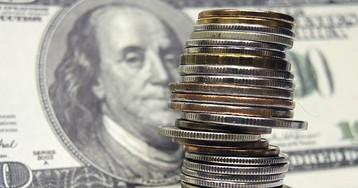 СМИ: Минфин решил добиться новой девальвации рубля