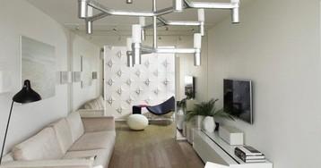 Делаем перепланировку в «панельке»: идеи для разных квартир
