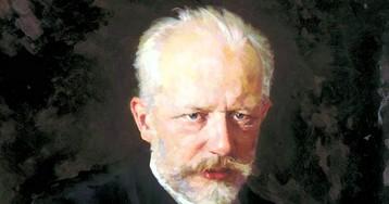 «Чайковского» мы уже не увидим. Увидим ли «Матильду»?