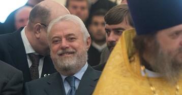«Англия — родина парламентаризма»: депутат Госдумы объяснил покупку роскошного «Лендровера»