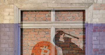 Роскомнадзор за запрет Биткоина в России