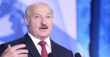 """""""Никуда Лукашенко не денется"""": эксперт оценил перспективы российско-белорусского конфликта"""