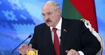 Россия – Беларусь: чем Москва разгневала Лукашенко