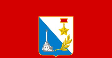 Выборы-2017. Ожидания. Севастополь