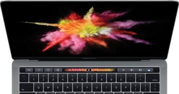 Mais problemas: usuários reclamam do barulho de algumas teclas dos MacBooks Pro com Touch Bar