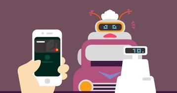 Пропуск в партер – как запускались Apple Pay и Samsung Pay в Яндекс.Деньгах