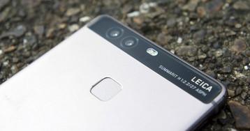 Раскрыты все подробности о Huawei P10 и P10 Plus