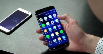 Galaxy S8 может неприятно удивить высокой ценой