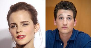 Плохие новости: Эмма Стоун и Райан Гослинг не будут выступать на «Оскаре»