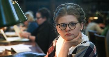 Самая обаятельная и привлекательная: почему Ирина Муравьева не любила своих самых известных киногероинь