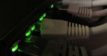 VMware представили новые NSX-инструменты для SDN