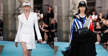 Самая важная (и модная) покупка сезона