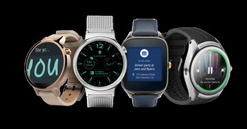 Where to Get the Best Deals on New Android Smartwatches